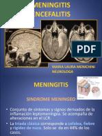meningitis y encefalitis UNR.pdf