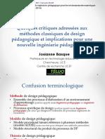 2-Basque-2017_ACFAS_Critiques-des-méthodes-classiques-de-DP_vf-publ