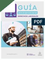 guia_de_los_derechos_laborales
