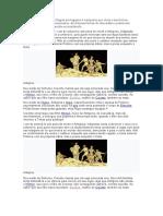 SDFSDFSDF.docx