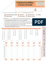 CHTE hoja de perfil.pdf