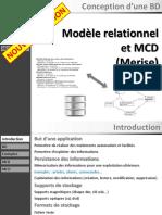 Cours_MCD.pdf