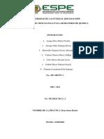 INFORME DE LABORATORIO #2_G1_5421.pdf