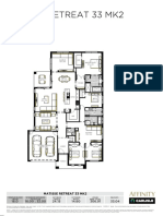 Matisse-Retreat-33-MK2-Brochure-Plan-1