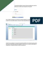 ASPEN MANUAL FOR CHICKEN.pdf