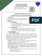 labo 2 QMC 1400 A.pdf