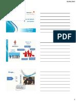 09_EN CLASES Trabajo en grupo y equipo.pdf