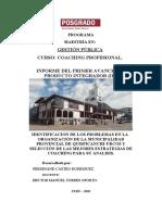 TRABAJO integrador 1 FCR.docx