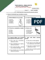 EVALUACIÓN FORMATIVA plan lector La historia de Manú.pdf