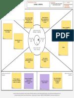 Empathy Map.pdf