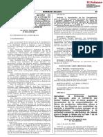 aprueban-el-protocolo-sanitario-de-operacion-ante-el-covid-1-resolucion-ministerial-n-142-2020-mc-1867318-1