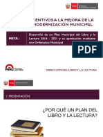 CULTURA_Meta27b.pdf