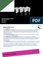 DP-sesión 2 MALI.pdf