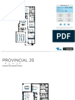 Provincial-25-Brochure-Plan