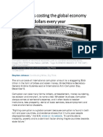 Session 4_ Corruption is costing the global economy $3.6 billion dollars every year.pdf