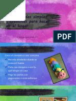 actividades manipulativas para el hogar (1).pptx