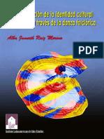 20170315094919765410126.pdf