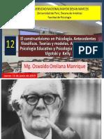 12. CONSTRUCTIVISMO-1