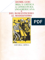 Historia literaria Goic 1.pdf