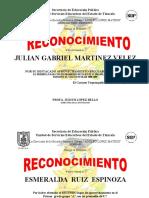 RECONOCIMIENTOS DE APROVECHAM FIN CURSO08.doc