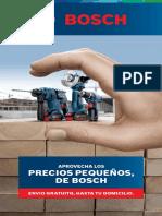 Catálogo BOSCH PROMO 2.pdf