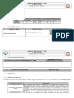 PLAN DE ESTUDIOS ED. CRISTIANA 2020.docx
