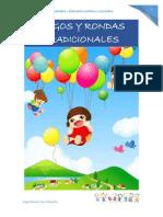 juegosyrondastradicionales-141007181645-conversion-gate01 (1).pdf