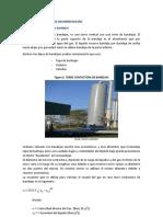 DESHIDRATACION PLANTA.docx