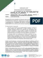 Circular 0057 ORIENTACIONES ALTERNANCIA (1).pdf
