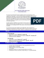 AtlasCorpsApplicationToUSFall2010-Part_1
