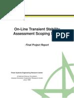 S-21_Final-Report_Feb-2005.pdf