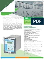 Leaflet_SLR 140C IEC.pdf