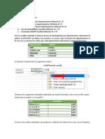 Diagrama de Box-PLOT
