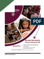 TALLER DE CAPACITACIÓN SESION 1 EDITABLE.doc