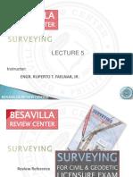 SurveyLecture05-2.pdf