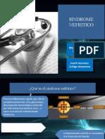 SD NEFRITICO.pptx