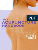 The Acupuncture Handbook_ How Acupuncture Works and How It Can Help You ( PDFDrive.com ).pdf