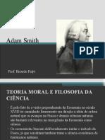 10 Adam Smith I