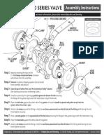 toddy_instructions_pro_series_valve_v7-2018