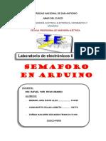 LABORATORIO II - GRUPO A.pdf