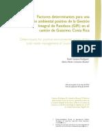 Dialnet-FactoresDeterminantesParaUnaAccionAmbientalPositiv-5001533.pdf