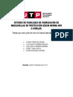 2TRABAJO FINAL_COMPLETO.pdf