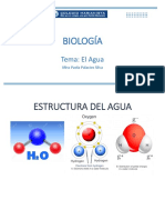 BIOLOGIA-EL-AGUA.pdf