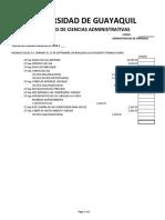 Taller autonomo arqueo de caja.pdf