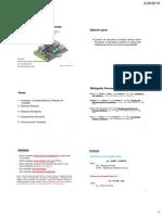 Licao 1 - Introducao-pdf.pdf