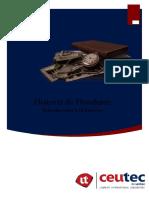 Guía didáctica No.1.docx