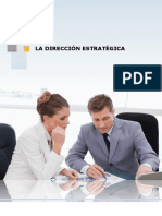 LA DIRECCION ESTRATEGICA.pdf