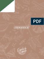 EDC_Semana4.pdf
