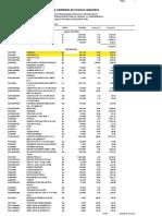 precioparticularinsumoacumuladotipovtipo2 - ultimo