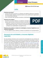 3538c3-plan-clases-prim-pdl-6-mayjuncuad.pdf